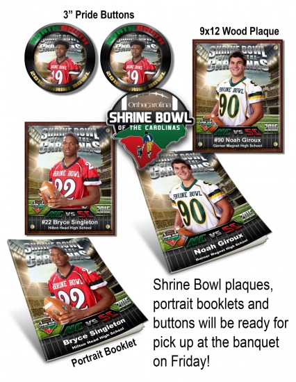 Shrine Bowl Plaque & Portraits | Shrine_Bowl_Product_Page.jpg