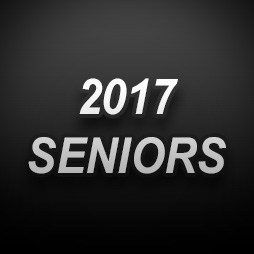 Wardlaw 2017 Seniors