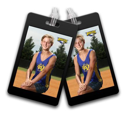 2 - Sports Bag Tags | Bag_Tags.png