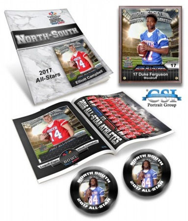 North-South Plaque & Portraits | North-South_Package_Preview-large.jpg