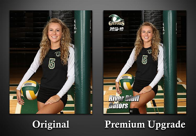 Premium Upgrade | 8x10_Premium_Upgrade_Sample.jpg