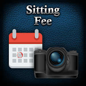 Pay Sitting Fee