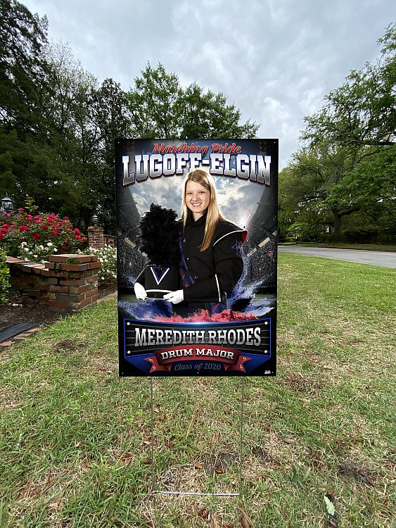Banner Portrait Yard Sign | Banner_Image_Yard_Sign.jpg